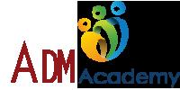 logo-academy-200x100 copy